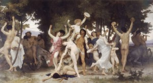 800px-William-Adolphe_Bouguereau_1825-1905_-_The_Youth_of_Bacchus_1884