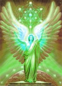lucifero-angelo-luce