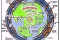 I segreti della Terra Cava - 1 -