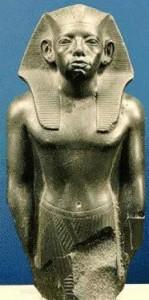 amenemhet34