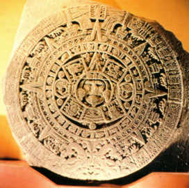 oroscopo_maya_calendario