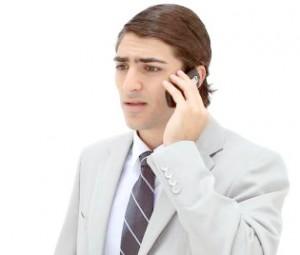 224488359-sopracciglio-nervosismo-preoccupazione-problema