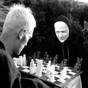I.Bergman - Il settimo sigillo