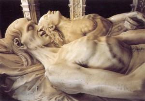 Transi, Luigi XII e Anna di Britannia