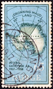 depositphotos_23522329-NORWAY---CIRCA-1957-A-stamp-printed-in-Norway-issued-for-the-International-Geophysical-Year-shows-Map-of-Antarctica-and-Queen-Maud-Land-circa-1957.