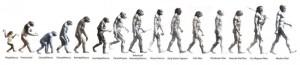 homo-sapiens-predator-cannibal-criminal