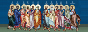 Sfintii-Apostoli-960x350