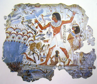 Papiro di Leida
