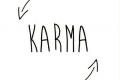 Karma e rinascita